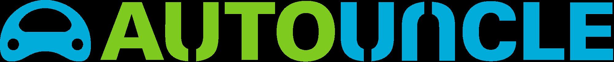 Logo autouncle